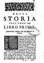 giornale/TO00195922/1749/unico/00000011