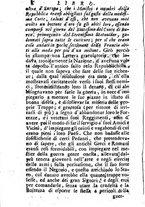 giornale/TO00195922/1749/unico/00000012