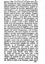 giornale/TO00195922/1749/unico/00000013