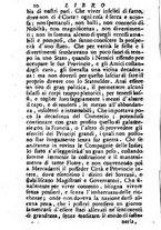 giornale/TO00195922/1749/unico/00000014