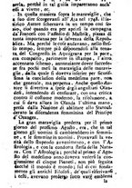giornale/TO00195922/1749/unico/00000015