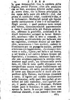 giornale/TO00195922/1749/unico/00000016