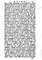 giornale/TO00195922/1749/unico/00000017
