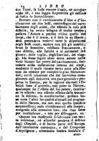 giornale/TO00195922/1749/unico/00000018