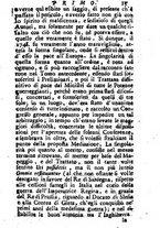 giornale/TO00195922/1749/unico/00000019