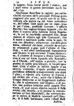 giornale/TO00195922/1749/unico/00000020