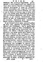 giornale/TO00195922/1749/unico/00000021