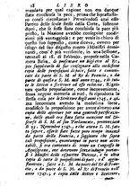 giornale/TO00195922/1749/unico/00000022