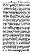 giornale/TO00195922/1749/unico/00000023