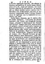 giornale/TO00195922/1749/unico/00000024