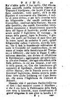 giornale/TO00195922/1749/unico/00000025