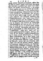 giornale/TO00195922/1749/unico/00000026