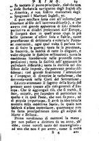 giornale/TO00195922/1749/unico/00000027