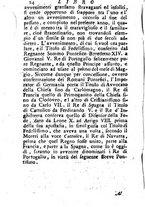 giornale/TO00195922/1749/unico/00000028