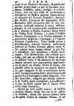 giornale/TO00195922/1749/unico/00000030