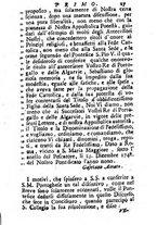 giornale/TO00195922/1749/unico/00000031