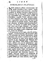 giornale/TO00195922/1749/unico/00000032
