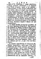 giornale/TO00195922/1749/unico/00000034