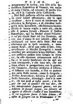 giornale/TO00195922/1749/unico/00000035