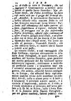 giornale/TO00195922/1749/unico/00000036