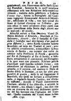 giornale/TO00195922/1749/unico/00000037