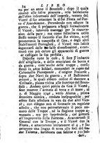 giornale/TO00195922/1749/unico/00000038