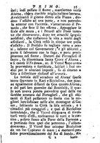giornale/TO00195922/1749/unico/00000039