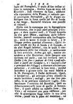 giornale/TO00195922/1749/unico/00000040