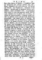 giornale/TO00195922/1749/unico/00000041