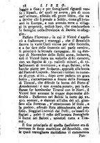 giornale/TO00195922/1749/unico/00000042