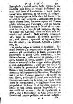 giornale/TO00195922/1749/unico/00000043