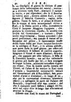 giornale/TO00195922/1749/unico/00000044