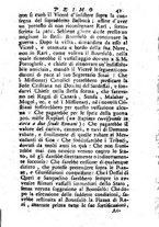 giornale/TO00195922/1749/unico/00000045