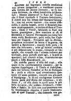 giornale/TO00195922/1749/unico/00000046