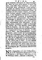 giornale/TO00195922/1749/unico/00000047