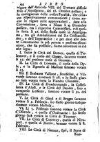 giornale/TO00195922/1749/unico/00000048