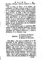 giornale/TO00195922/1749/unico/00000049