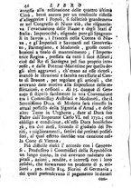 giornale/TO00195922/1749/unico/00000050