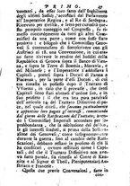 giornale/TO00195922/1749/unico/00000051