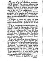 giornale/TO00195922/1749/unico/00000052