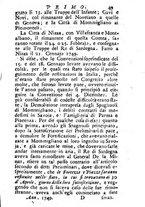 giornale/TO00195922/1749/unico/00000053