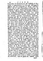 giornale/TO00195922/1749/unico/00000054