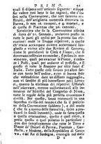 giornale/TO00195922/1749/unico/00000055