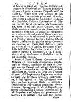 giornale/TO00195922/1749/unico/00000056