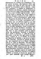 giornale/TO00195922/1749/unico/00000057