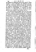 giornale/TO00195922/1749/unico/00000058