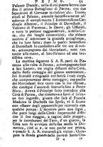 giornale/TO00195922/1749/unico/00000059