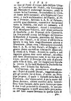 giornale/TO00195922/1749/unico/00000060
