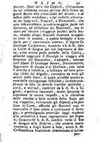giornale/TO00195922/1749/unico/00000061