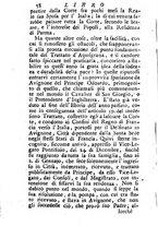 giornale/TO00195922/1749/unico/00000062